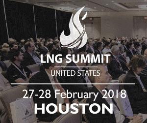 LNG Summit